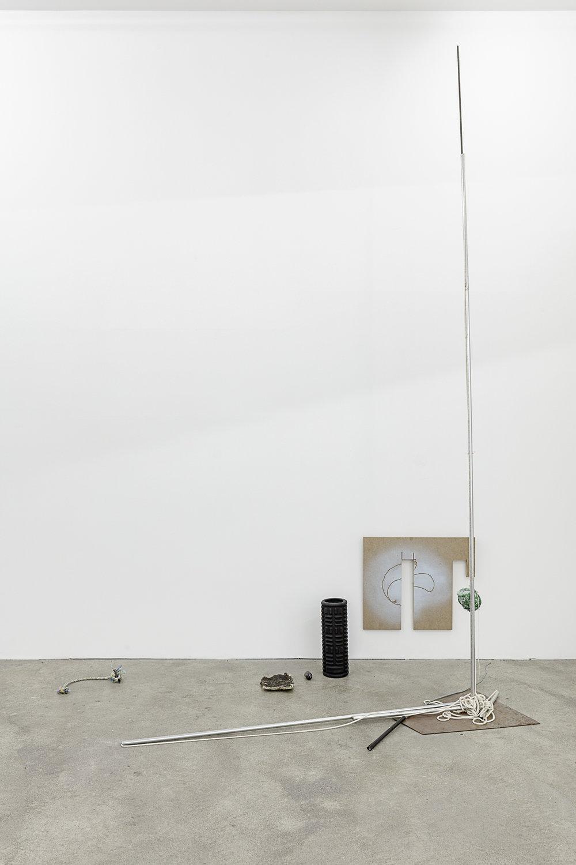 Lone Haugaard Madsen_by Kunst-Dokumentation.com_012_web.jpg