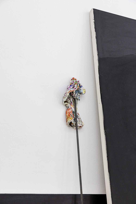 Lone Haugaard Madsen_by Kunst-Dokumentation.com_020_web.jpg