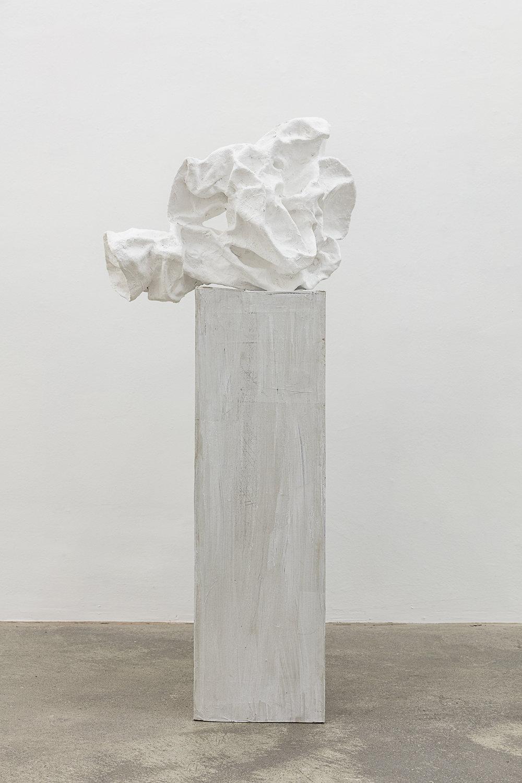 Lone Haugaard Madsen_by Kunst-Dokumentation.com_031_web.jpg
