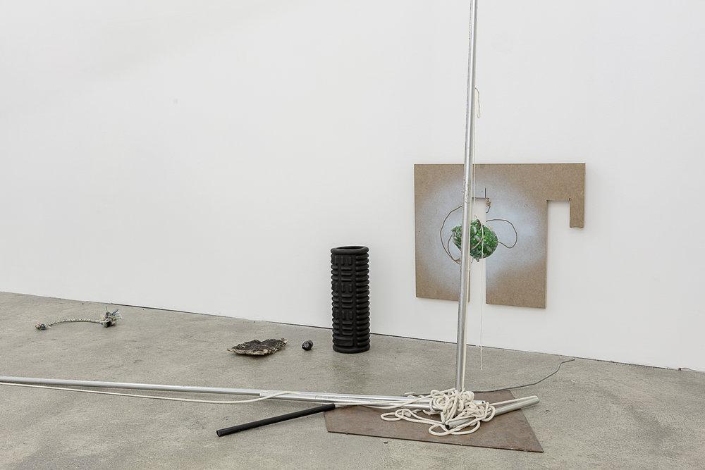 Lone Haugaard Madsen_by Kunst-Dokumentation.com_015_web.jpg