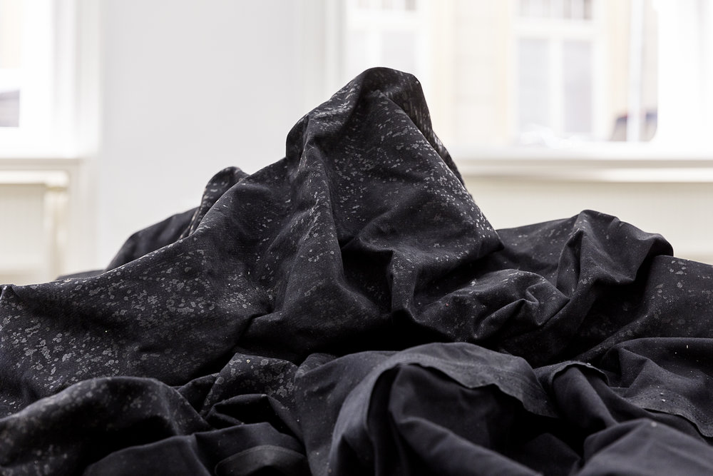 Lone Haugaard Madsen_by Kunst-Dokumentation.com_024_web.jpg