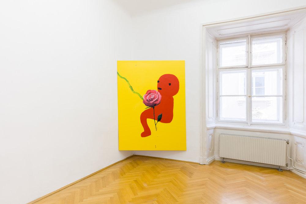 2018_09_15_Andrew Birk at Sort Vienna_by kunst-dokumentation.com_017_web.jpg