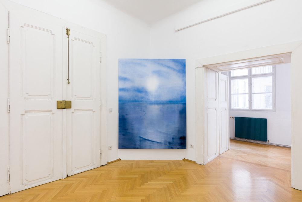2018_09_15_Andrew Birk at Sort Vienna_by kunst-dokumentation.com_021_web.jpg