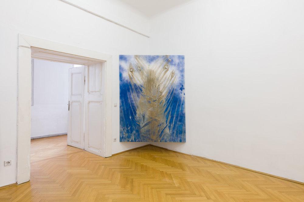 2018_09_15_Andrew Birk at Sort Vienna_by kunst-dokumentation.com_023_web.jpg
