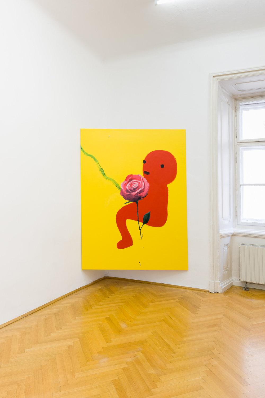 2018_09_15_Andrew Birk at Sort Vienna_by kunst-dokumentation.com_016_web.jpg