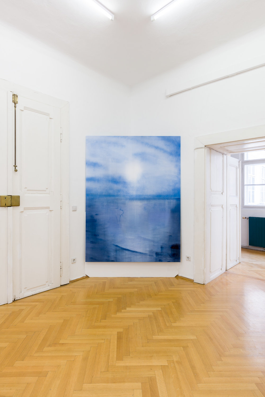 2018_09_15_Andrew Birk at Sort Vienna_by kunst-dokumentation.com_020_web.jpg