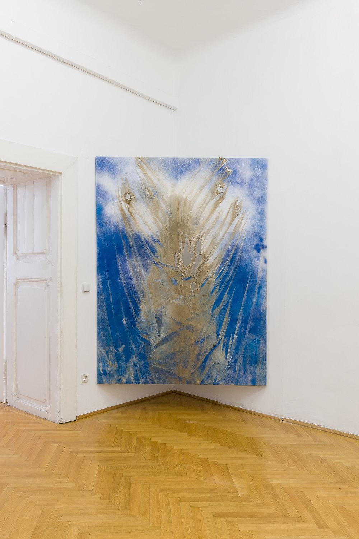 2018_09_15_Andrew Birk at Sort Vienna_by kunst-dokumentation.com_022_web.jpg