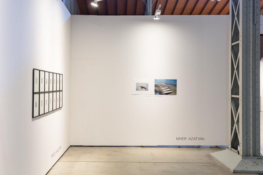 20180926_vc_(c)_kunst-dokumentation.com_00052.jpg