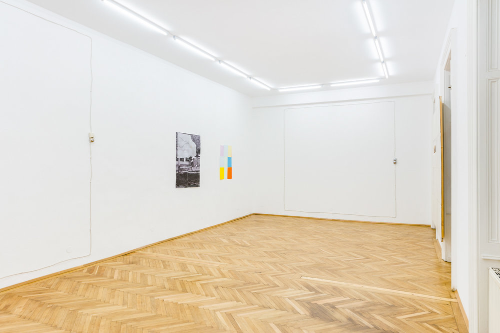 2018_11_08_Vera Lutz at Felix Gaudlitz_by kunst-dokumentation.com_001_web.jpg