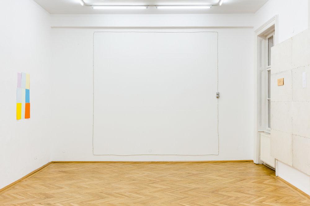 2018_11_08_Vera Lutz at Felix Gaudlitz_by kunst-dokumentation.com_002_web.jpg