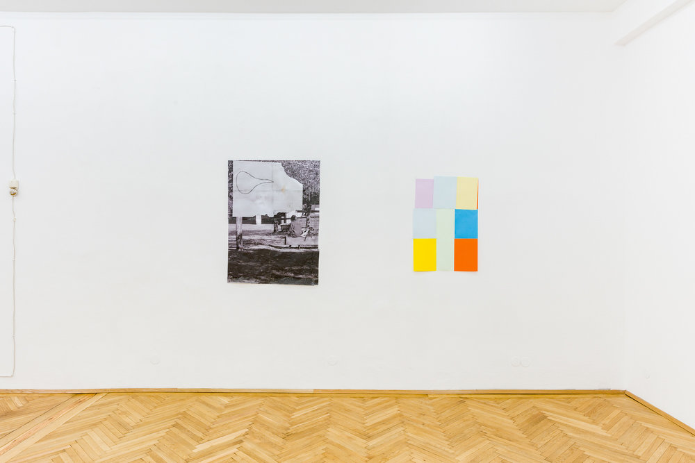 2018_11_08_Vera Lutz at Felix Gaudlitz_by kunst-dokumentation.com_003_web.jpg