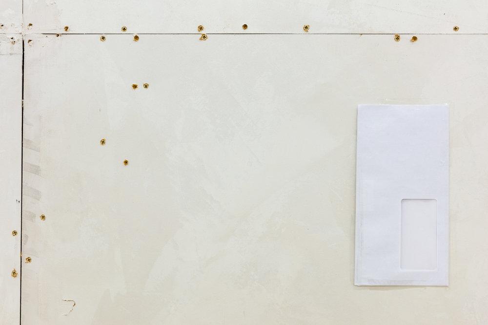 2018_11_08_Vera Lutz at Felix Gaudlitz_by kunst-dokumentation.com_015_web.jpg