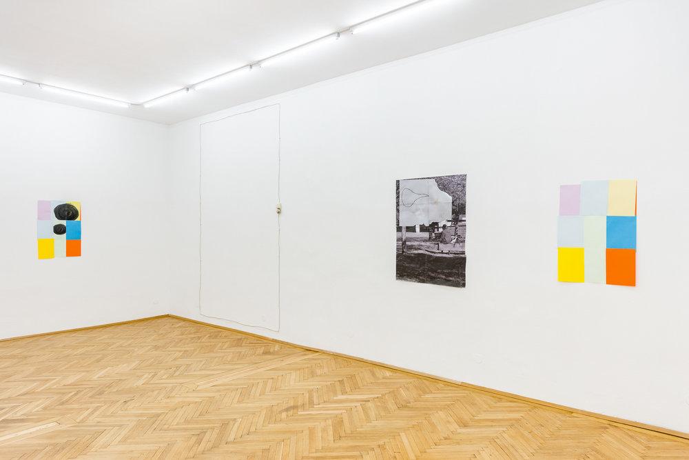 2018_11_08_Vera Lutz at Felix Gaudlitz_by kunst-dokumentation.com_019_web.jpg