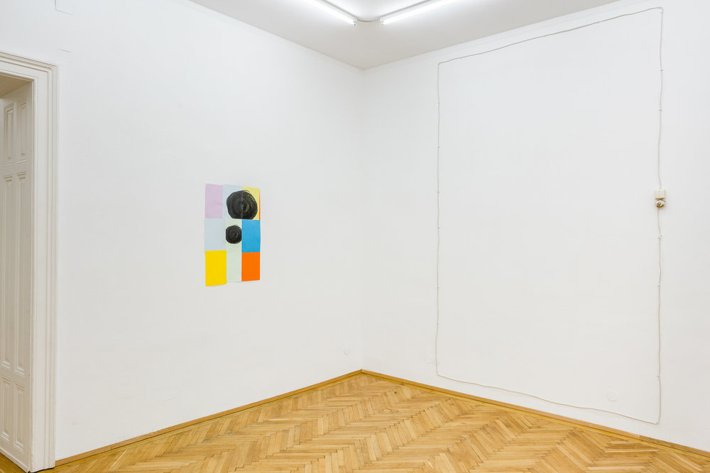 2018_11_08_Vera Lutz at Felix Gaudlitz_by kunst-dokumentation.com_022_web.jpg
