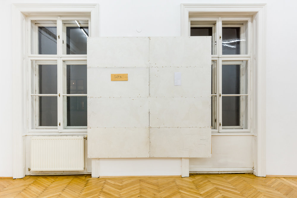 2018_11_08_Vera Lutz at Felix Gaudlitz_by kunst-dokumentation.com_036_web.jpg
