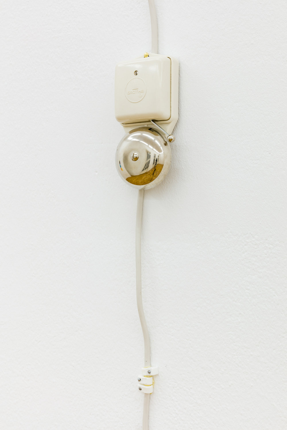 2018_11_08_Vera Lutz at Felix Gaudlitz_by kunst-dokumentation.com_027_web.jpg