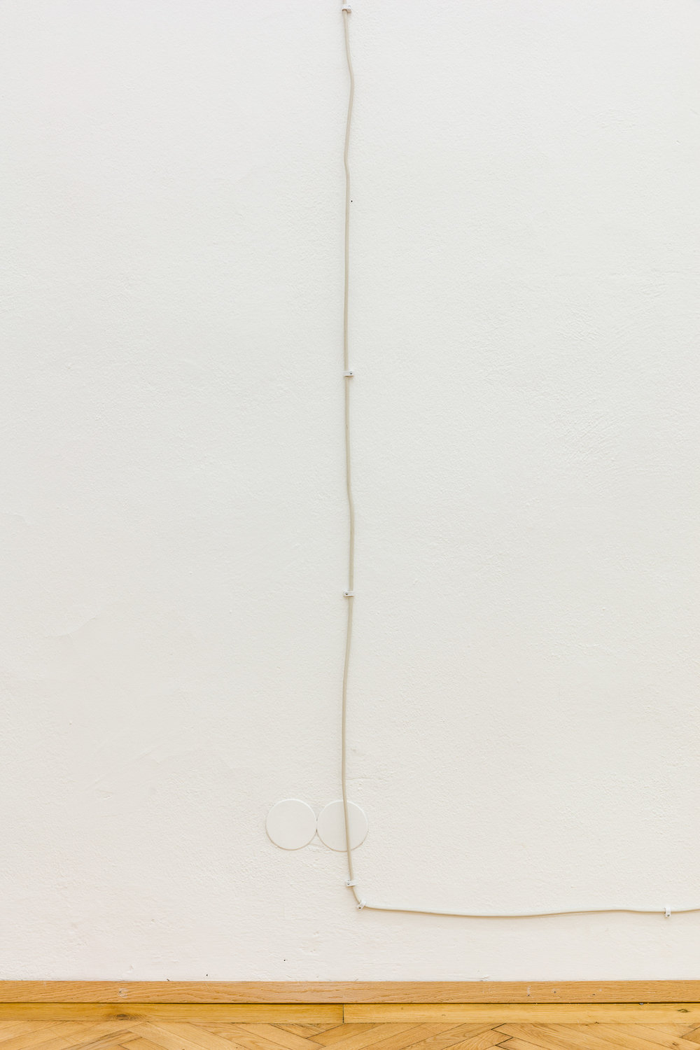 2018_11_08_Vera Lutz at Felix Gaudlitz_by kunst-dokumentation.com_028_web.jpg