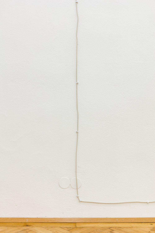 2018_11_08_Vera Lutz at Felix Gaudlitz_by kunst-dokumentation.com_028_web.jpg
