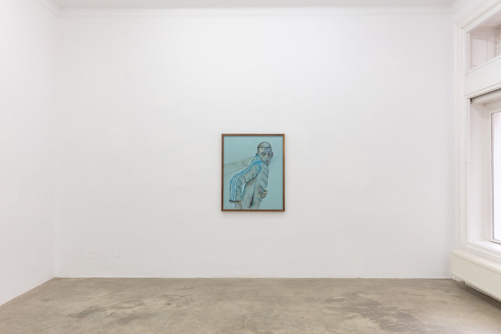 2018_11_13_Kyle Thurman_Sophie Tappeiner_by_kunst-dokumentationcom_011_web.jpg