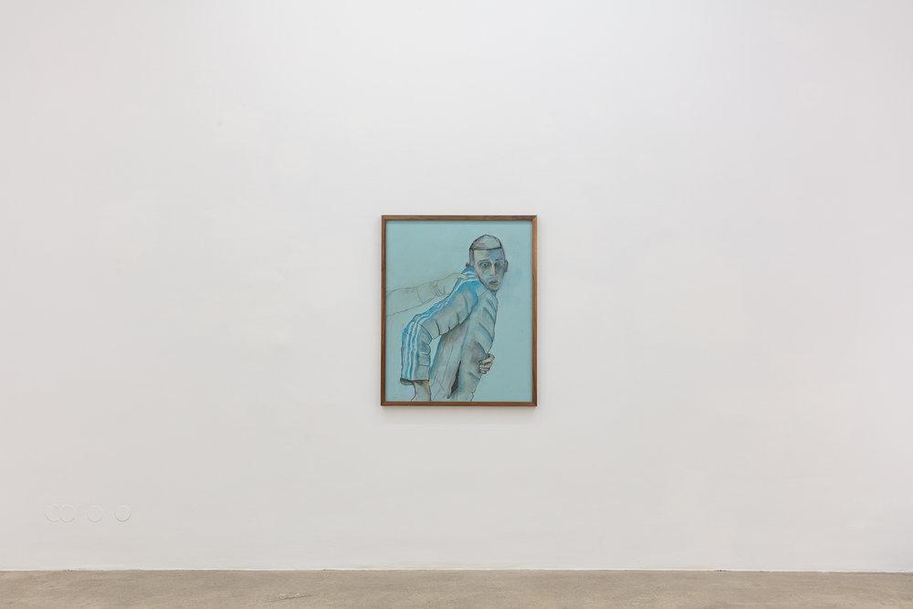 2018_11_13_Kyle Thurman_Sophie Tappeiner_by_kunst-dokumentationcom_012_web.jpg