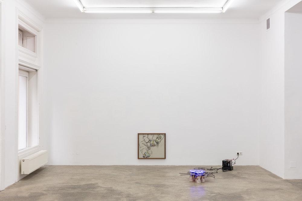2018_11_13_Kyle Thurman_Sophie Tappeiner_by_kunst-dokumentationcom_015_web.jpg