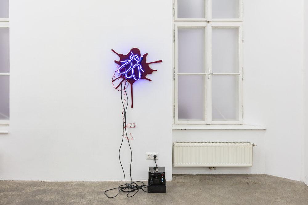 2018_11_13_Kyle Thurman_Sophie Tappeiner_by_kunst-dokumentationcom_024_web.jpg
