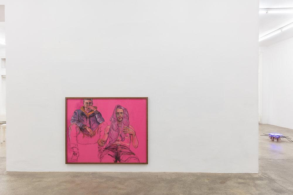 2018_11_13_Kyle Thurman_Sophie Tappeiner_by_kunst-dokumentationcom_030_web.jpg