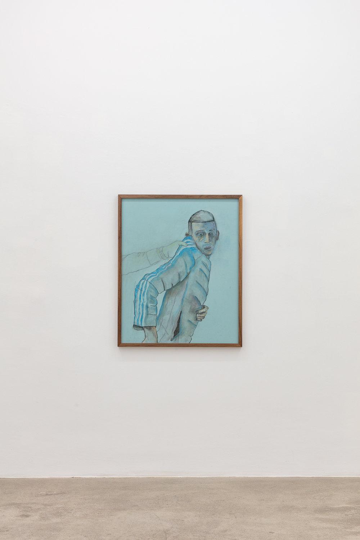 2018_11_13_Kyle Thurman_Sophie Tappeiner_by_kunst-dokumentationcom_010_web.jpg