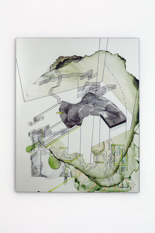 2018_10_21_Constantin Luser_by kunst-dokumentationcom_002_web.jpg