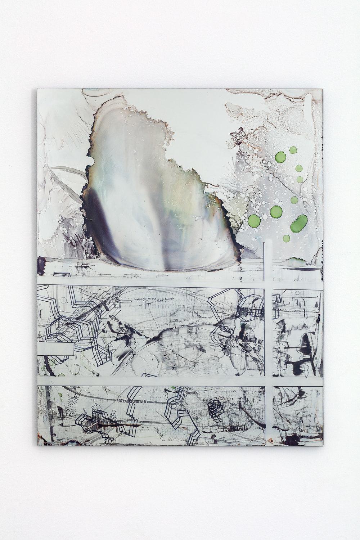 2018_10_21_Constantin Luser_by kunst-dokumentationcom_004_web.jpg