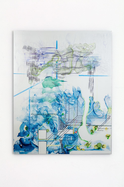 2018_10_21_Constantin Luser_by kunst-dokumentationcom_006_web.jpg