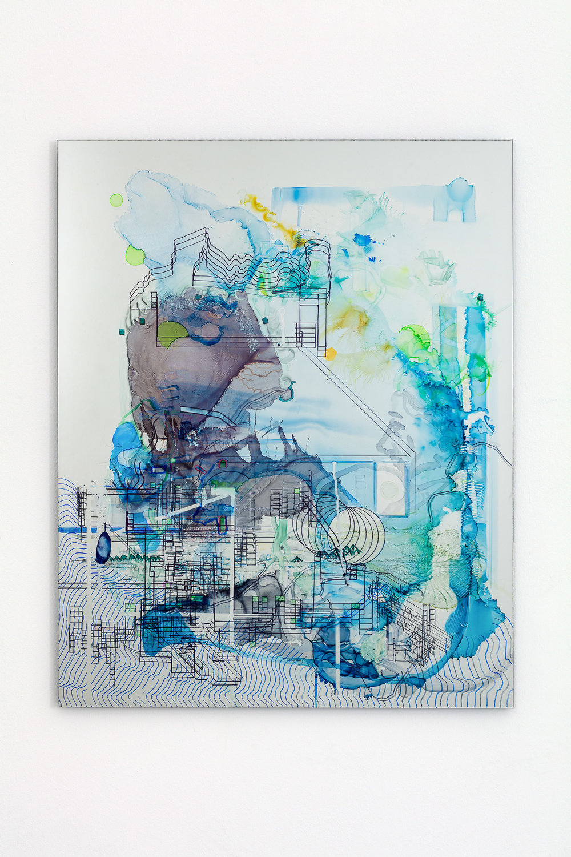 2018_10_21_Constantin Luser_by kunst-dokumentationcom_008_web.jpg