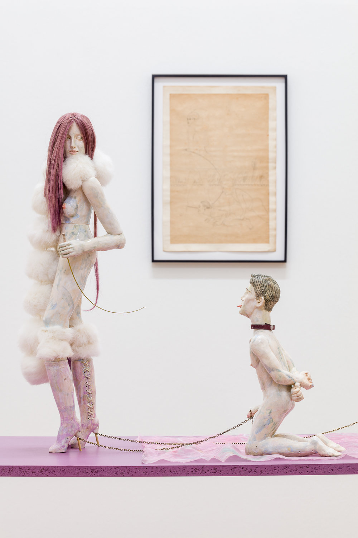 2018_11_22_Zoe Barcza & Soshiro Matsubara at Croy Nielsen by kunstdokumentationcom_004_web.jpg