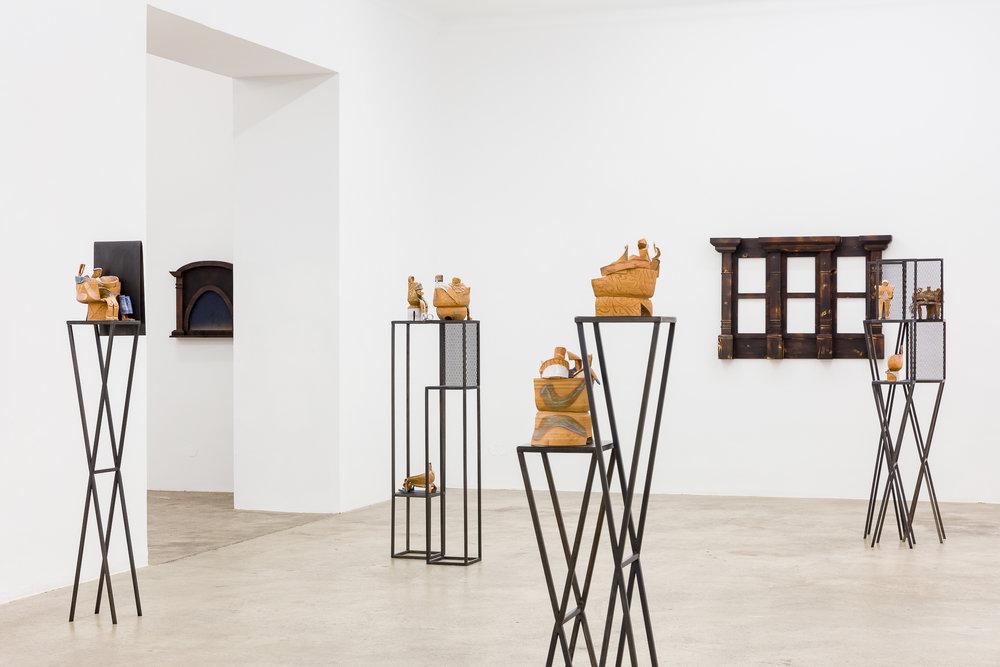 2019_01_24_Irina Lotarevich und Anna Schachinger_Sophie Tappeiner_by_kunstdokumentationcom_002_web.jpg