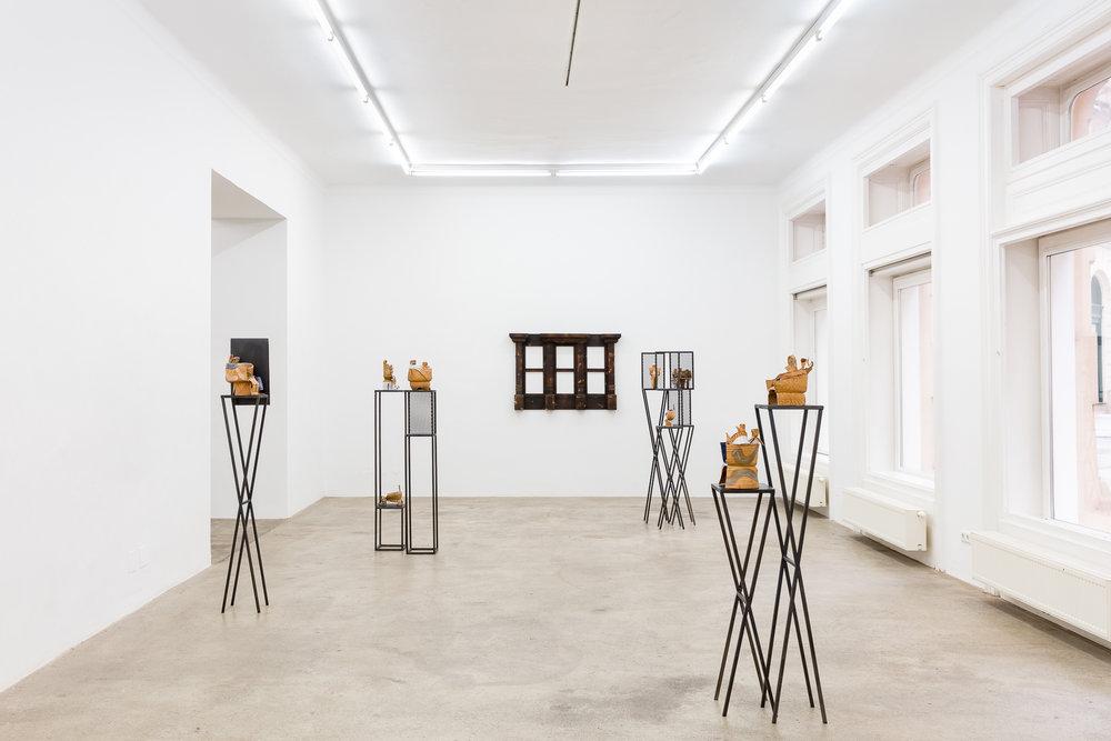 2019_01_24_Irina Lotarevich und Anna Schachinger_Sophie Tappeiner_by_kunstdokumentationcom_001_web.jpg