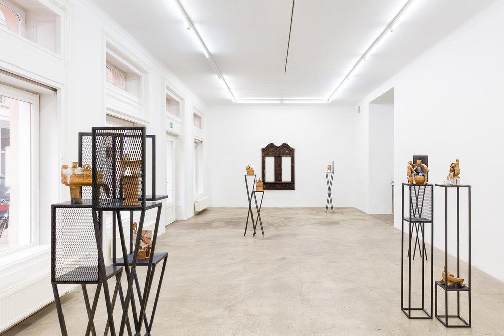 2019_01_24_Irina Lotarevich und Anna Schachinger_Sophie Tappeiner_by_kunstdokumentationcom_003_web.jpg