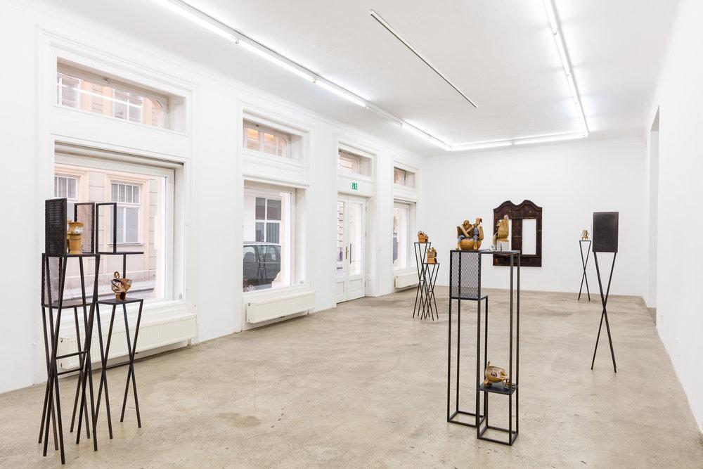 2019_01_24_Irina Lotarevich und Anna Schachinger_Sophie Tappeiner_by_kunstdokumentationcom_005_web.jpg