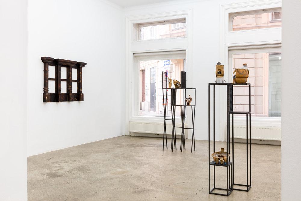 2019_01_24_Irina Lotarevich und Anna Schachinger_Sophie Tappeiner_by_kunstdokumentationcom_010_web.jpg