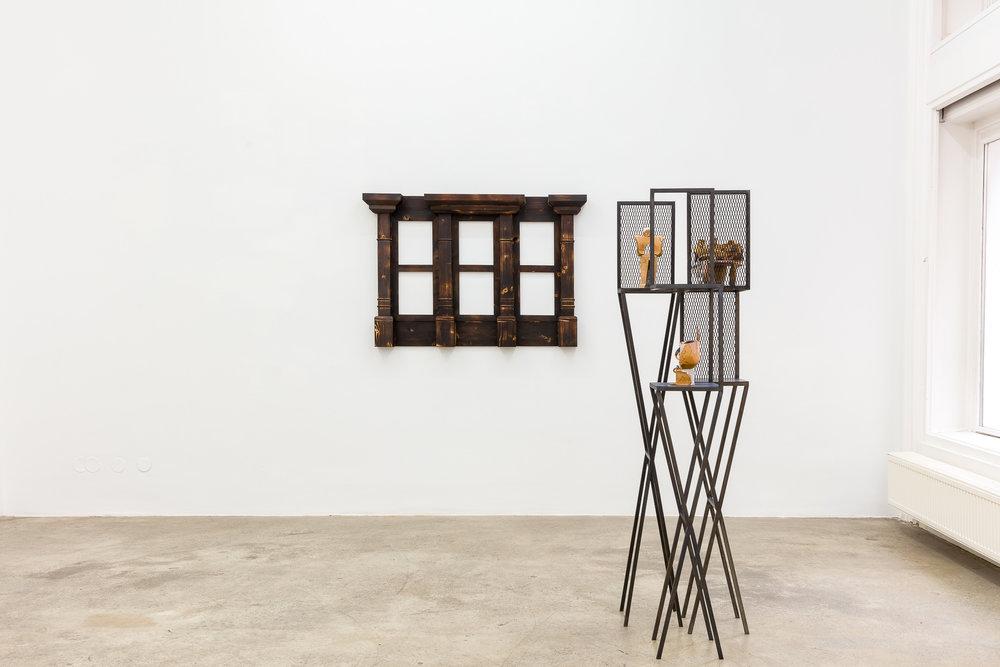 2019_01_24_Irina Lotarevich und Anna Schachinger_Sophie Tappeiner_by_kunstdokumentationcom_011_web.jpg
