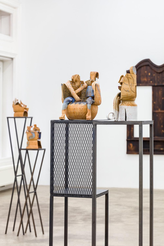2019_01_24_Irina Lotarevich und Anna Schachinger_Sophie Tappeiner_by_kunstdokumentationcom_020_web.jpg