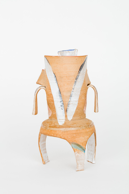 Anna Schachinger_Keramikskulpturen_bykunstdokumentationcom_3.jpg