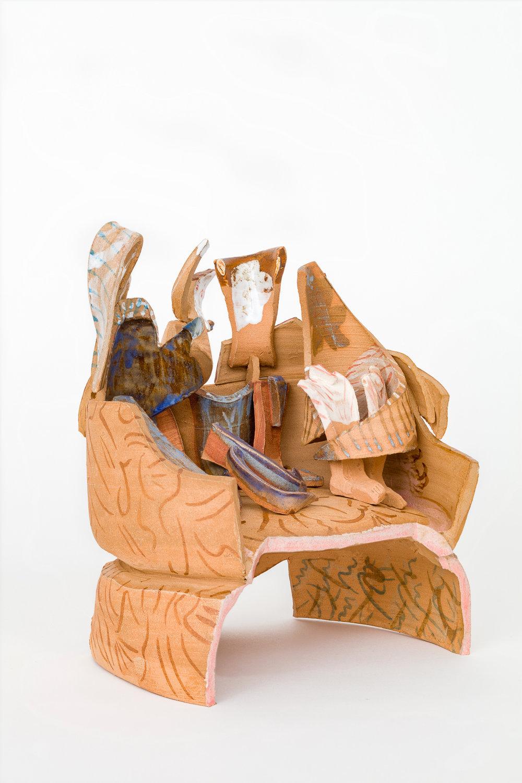 Anna Schachinger_Keramikskulpturen_bykunstdokumentationcom_5.jpg