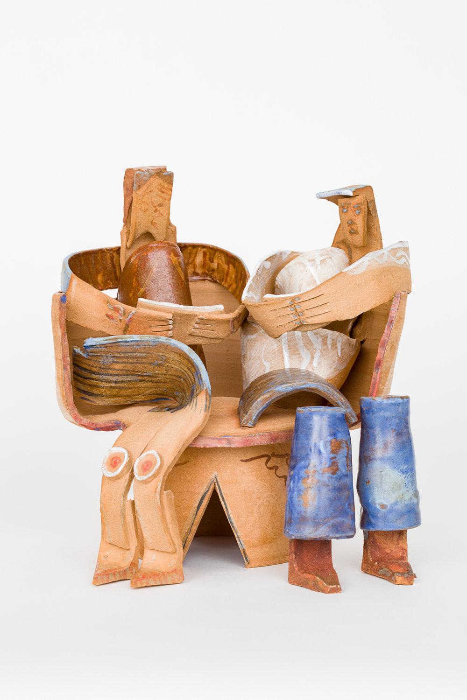 Anna Schachinger_Keramikskulpturen_bykunstdokumentationcom_10.jpg
