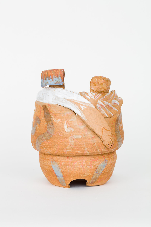 Anna Schachinger_Keramikskulpturen_bykunstdokumentationcom_15.jpg