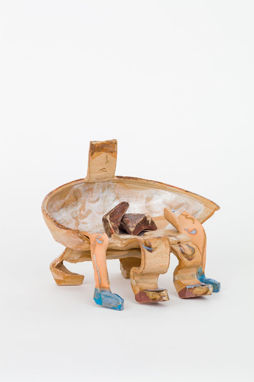 Anna Schachinger_Keramikskulpturen_bykunstdokumentationcom_20.jpg