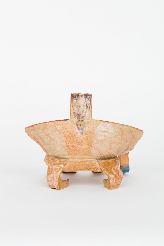 Anna Schachinger_Keramikskulpturen_bykunstdokumentationcom_21.jpg
