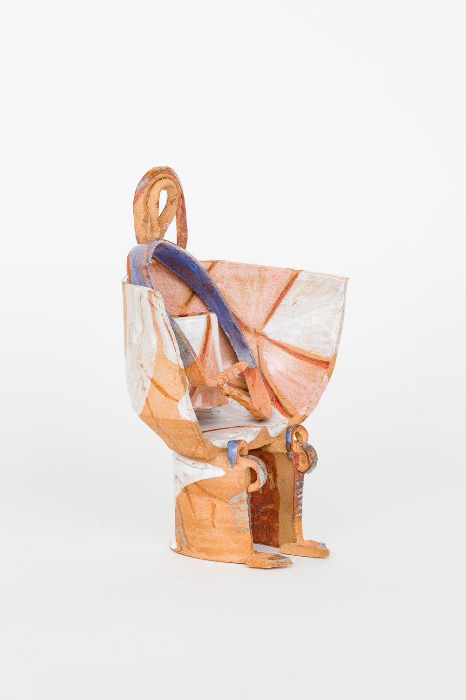 Anna Schachinger_Keramikskulpturen_bykunstdokumentationcom_26.jpg