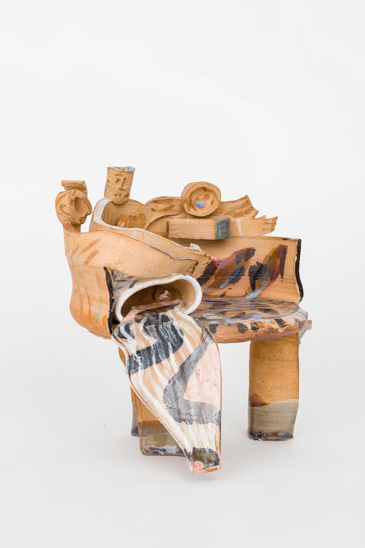 Anna Schachinger_Keramikskulpturen_bykunstdokumentationcom_29.jpg