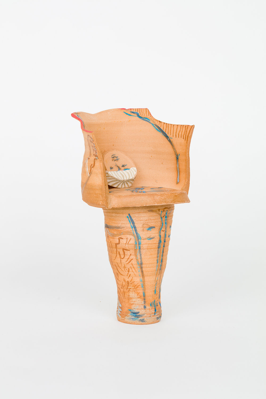Anna Schachinger_Keramikskulpturen_bykunstdokumentationcom_32.jpg