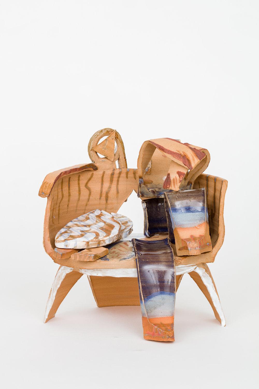 Anna Schachinger_Keramikskulpturen_bykunstdokumentationcom_34.jpg